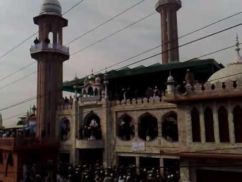 1st Urs Shareef at Gulhar Kotli A.K.mp4