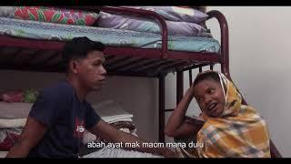 Download Video abah dan anak part4 MP3 3GP MP4