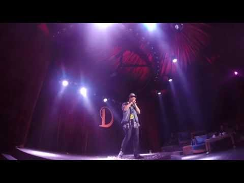 Beatbox by HELIUM russian power