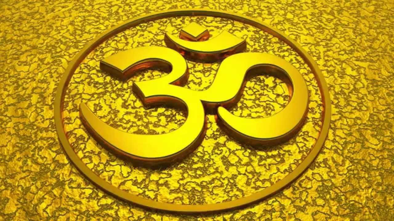 hindu symbols pictures - HD1024×768