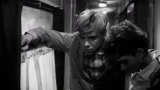 1963 Пропало лето детский фильм Р  Быкова, комедия, приключения, семейное кино