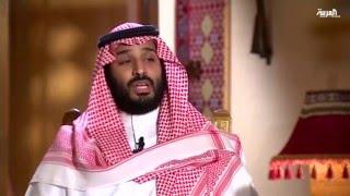 مركز #الملك_عبدالله المالي في #رؤية_السعودية_2030