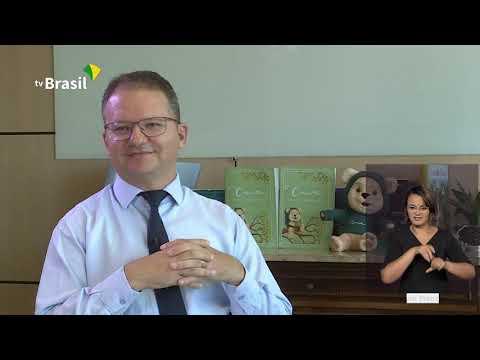 Brasil em Pauta | Carlos Nadalim, secretário nacional de Alfabetização do MEC