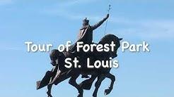 hqdefault - Forest Park Dialysis St  Louis Mo