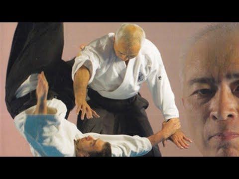 Aikido Osaka Aikikai