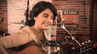 Yatama, يتامى -- Shamma Hamdan, شمة حمدان -- Coke Studio بالعربي S02E05