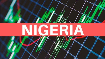 Forex trading brokers in nigeria