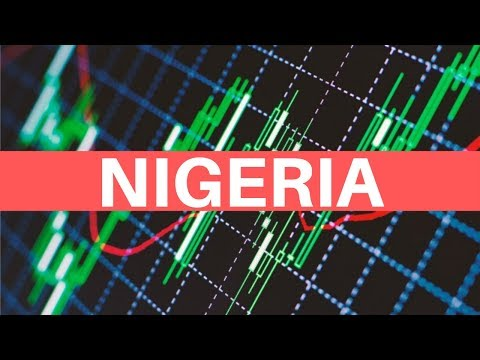 Best Forex Brokers In Nigeria 2020 (Beginners Guide) - FxBeginner.Net