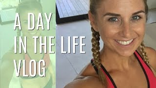 Day In The Life | Shooting in LA
