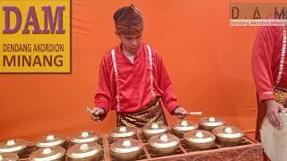 Mudiak Arau _ Talempong Nan Gondo Group