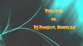 Iyaz - Solo (Phillerz vs. PJ-Project Bootleg)