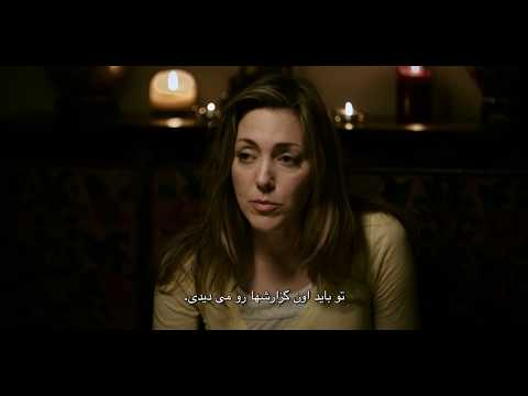 Undying Dreams - full movie - Farsi Subtitle 1080p ( فیلم آر