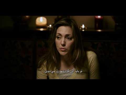 Undying Dreams - full movie - Farsi Subtitle 1080p ( فیلم آرزوهای جاویدان (زیرنویس فارسی
