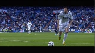 ricardo kaká   skills assists goals 2012 13 hd 720p