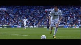 ricardo kaká   skills assists goals 2012 13 hd 720p