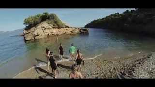 Bellini Sup Center, Snorkeling Tour