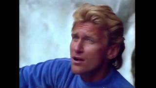 Rainhard Fendrich - I am from Austria