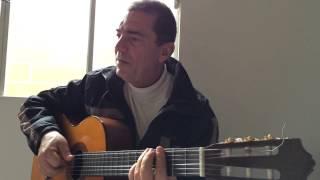 Paulo Vaqueiro - As Vitrines