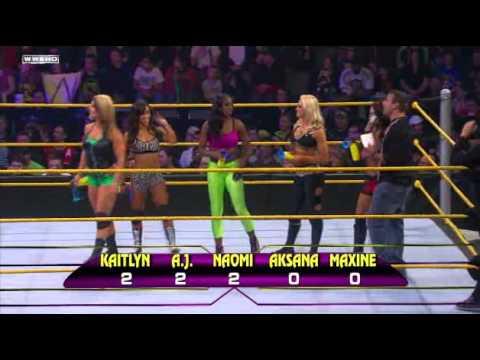 Download WWE NXT - October 19, 2010