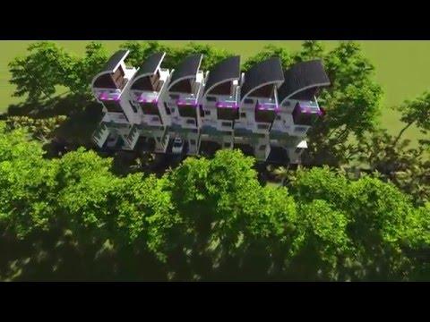 Astana Villa Banjar Semer - Kerobokan , North Kuta , Bali