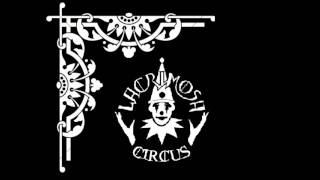 Lacrimosa - Und Du Fällst (Español)