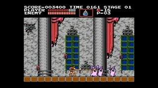 Top 100 NES Games In 10 Minutes