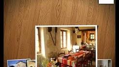 Achat / vente maison F7 de 210m² à Jegun (32) ORPI