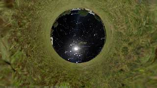 2020 3단원 6차시 별과 별자리를 찾아볼까요 스텔라…