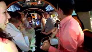Прокат лимузинов Хаммер/Hummer H2 в Минске Aladdin Limyzin(Прокат лимузинов Хаммер/Hummer H2 в Минске. Новый 3-х осный MEGA HUMMER