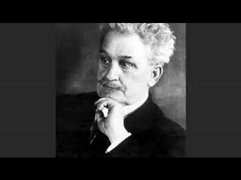 Janáček - On an Overgrown Path - volume 1 (2/2)