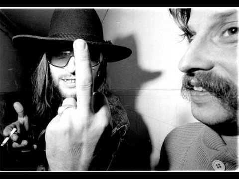 Dżem - Niewinni i ja  [HQ] 1985