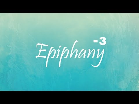 BTS · Epiphany 여자키 노래방 [Female Key Instrumental]