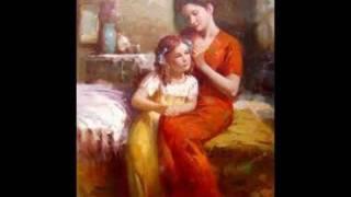 Thayir Sirandha Kovilumillai
