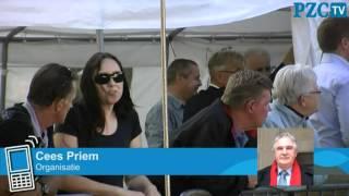 EK Wielrennen voor beloften en junioren naar Zeeland