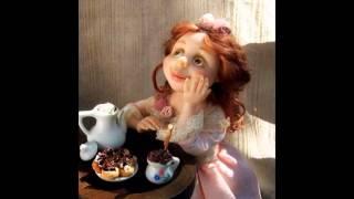 авторская кукла своими руками(авторская кукла как сделать,авторская кукла мастер класс,авторская кукла купить,авторская кукла своими..., 2013-08-17T10:57:57.000Z)