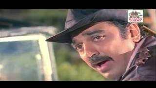 Vara Solli Inneram Vana Kuyil Song Kamal Kushboo Sad Song Singaravelan Ilaiyaraja