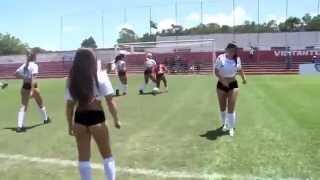Секс Команда Футбола