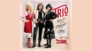 """Trio - """"Do I Ever Cross Your Mind"""" (Dolly Lead - Alternate Take 1994) [Official Audio]"""