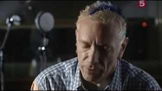 Классические альбомы: Sex Pistols - Never Mind The Bollocks