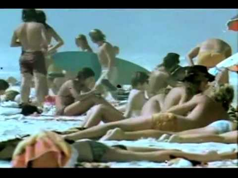 Retro Gold Coast from YouTube · Duration:  41 minutes 29 seconds