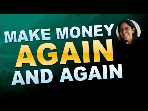 🔎 How To Make Money Online - Work From Home [WORLDWIDE]