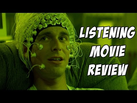Listening Movie Review