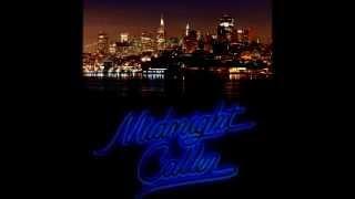 Midnight Caller - Rick Braun