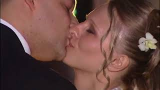 Polish Wedding Video Sample Toronto NYC Weddings Videographer Photographer Demo