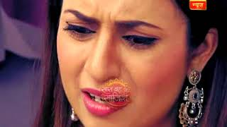 roshni abducted in yeh hai mohabbatein
