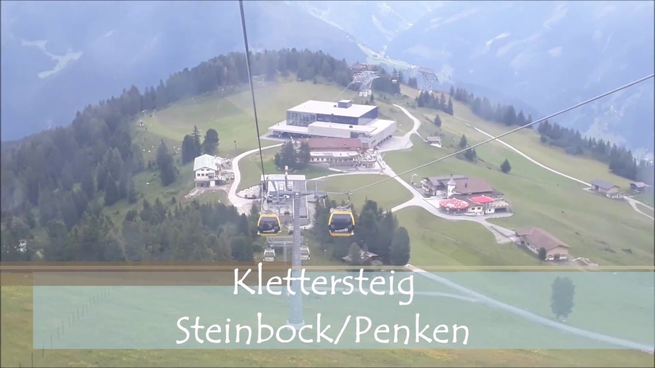 Klettersteig Mayrhofen : Climbhow ferrata kostenlose klettersteig workshops am