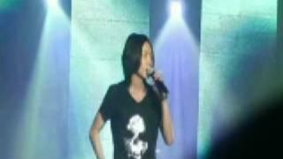 黃義達~~愛了才懂(楊丞琳慶功演唱會)(20081221)