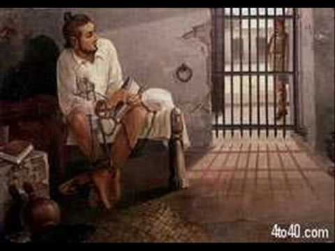 Sh. Bhagat Singh - the story of the Legend..