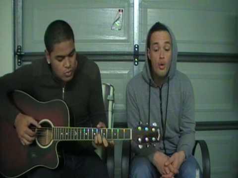 Sammy J and NSLV (Like A Star)