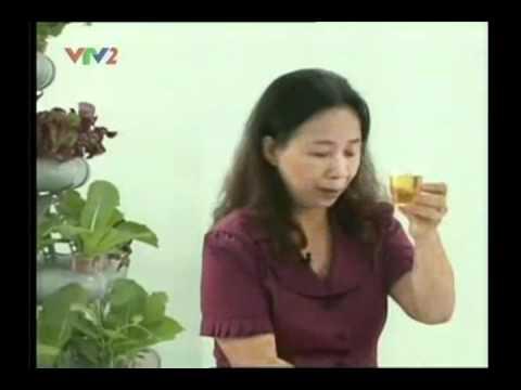 Da Nang Thuy canh.avi
